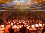 Classic FM Live with the Bournemouth Symphony Orchestra at the Royal Albert Hall