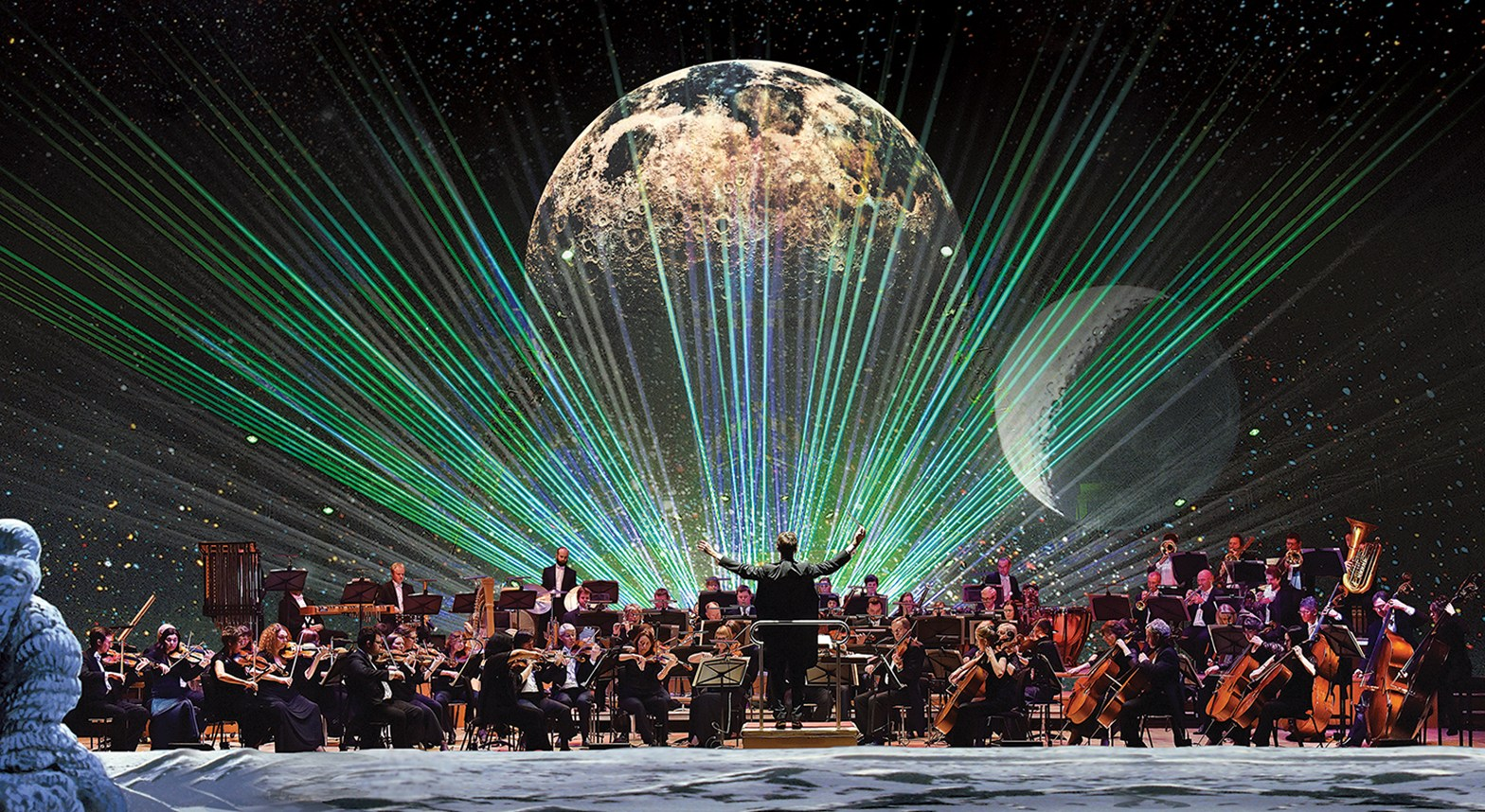 space spectacular with the manchester concert orchestra pete harrison